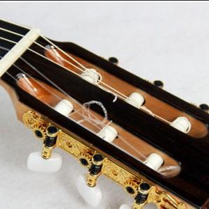 Can-dan-guitar
