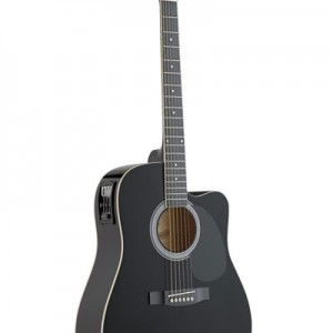 Dan-Guitar-Acoustic-Stagg