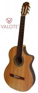 Dan-Guitar-Classic-Valote