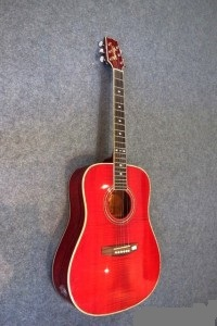 Guitar-acoustic-barclay-md