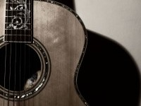 Guitar-tốt