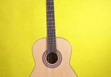 Guitarchateauc08-c06
