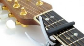 Nashville_guitar_capo