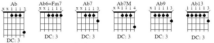 Thế-bấm-cơ-bản-3