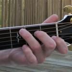 Vi-tri-ngon-tay-chuan-kVi-tri-ngon-tay-chuan-khi-choi-guitarhi-choi-guitar